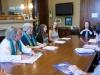 Ecumenical Advocacy Days - April 18
