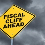 "State, National Faith Leaders to Congress: ""Don't Push the Poor and Vulnerable Off the 'Fiscal Cliff'"""