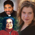 Major Plenary Speakers Announced for EAD 2016