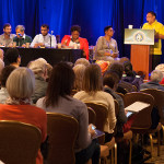 PHOTOS: Scenes From EAD 2016 – Sunday