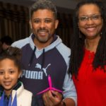 #EAD2019 Early Registration Extended; Child Care Options at National Gathering